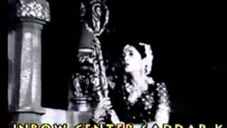 kaari kaari andhiyaari raat mein - YouTube