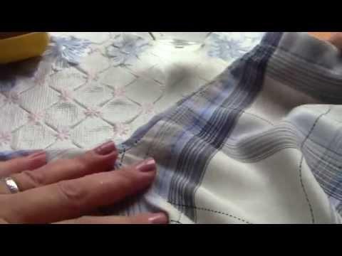 Cómo Lavar El Cuello Y Los Puños De Una Camisa Ligera Cómo Lavar El Cuello Y Los Puños De Una Camisa Consejos