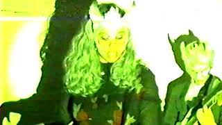Jadu Heart   Wanderlife (Official Video)