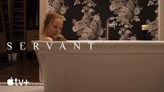Servant — Too Far   Apple TV+