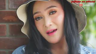 Download lagu Yuliana Zn Kadang Kadang Kangen Mp3