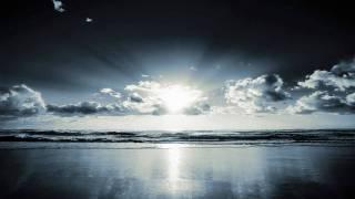 U2 - Beautiful Day (Mat Zo Remix)