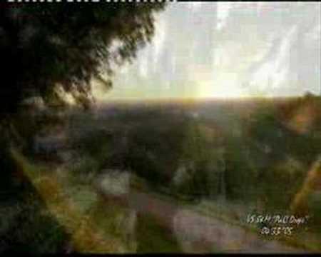 immagine di anteprima del video: 20-12-07 Ponte a Cappiano Drops (PARTE 2)