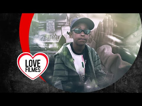 MC Bezerra - O Jogo Virou (Vídeo Clipe Oficial) DJ Alle Mark