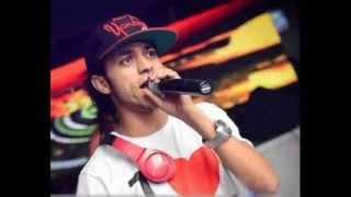 تحميل اغاني مهرجان الشاب الدنجوان سادات علاء فيفتى توزيع عمرو حاحا جديد 2014 MP3