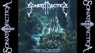 Sonata Arctica - Kingdom for a Heart (15th Anniversary Edition)