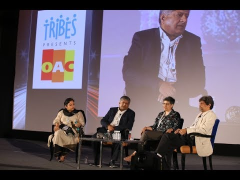 OOH industry should work in an integrated manner: Panel