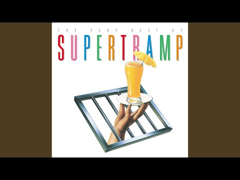 The Logical Song (Song) by Supertramp