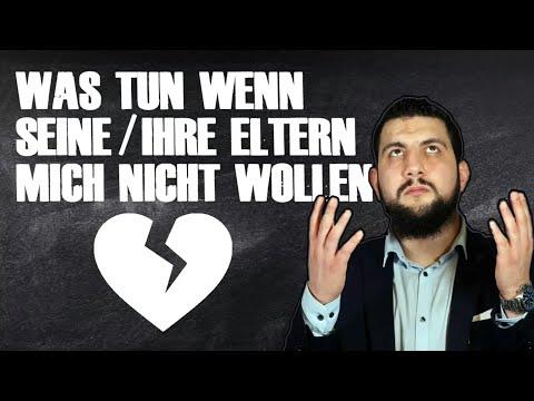 Single frankfurt kochkurs