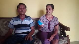 Testimoni Pengguna Imam Santoso - Jombang Jawa Timur