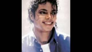 Adeus A Michael Jackson