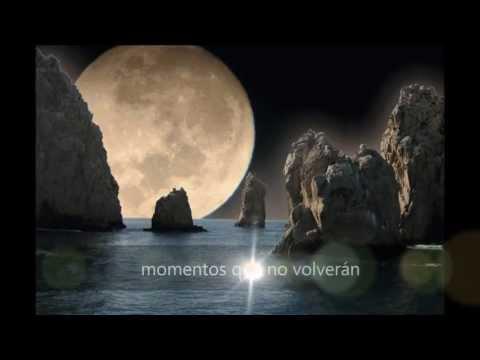 Recuerdos de una noche - Los Pasteles Verdes con letra (Enfermoliguista VDJ)