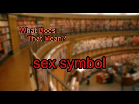 Psicologia maschile chiama dopo il sesso