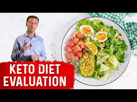 Diet buku harian dengan aktivitas Igor Obukhovskii 3 minggu 3