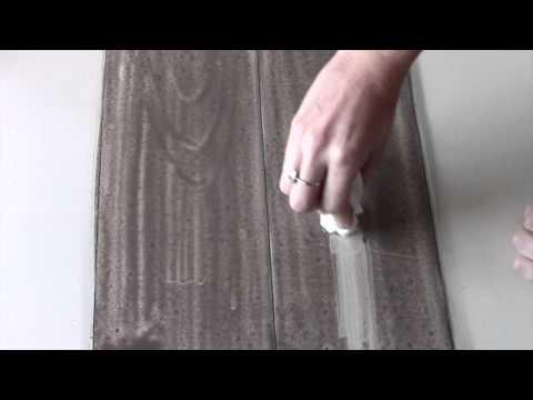 Mdf imita madeira