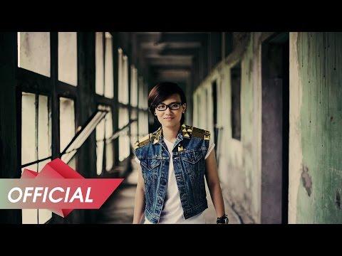 [MV] Sau Tat Ca - Tien Cookie có sự tham gia của Vloger Huyme
