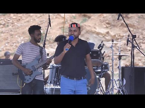 Presence Tv Channel ( Key Afer OMO , Amazing Deliverance) May 23,2017 With Prophet Suraphel Demissie