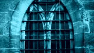 Video Souls Of The Black Sleeping Garden