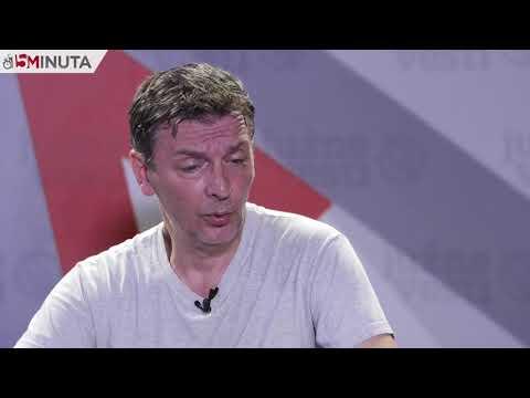 Jovanović Ćuta: Iza gradnje MHE na Staroj planini stoji kriminal