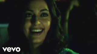 Humein Tumse Pyaar Kitna Best Video - Jhankaar Beats|R.D.