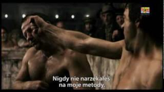 Sherlock Holmes - zwiastun DVD i BLU-RAY - galapagos.com.pl