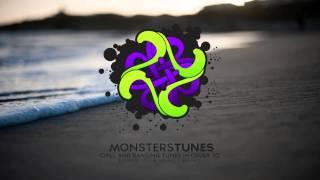 Dizzee Rascal & Armand Van Helden - Bonkers (Peep This Remix)