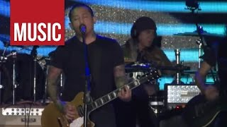 Urbandub - 'The Fight Is Over' Live at OPM Means 2013!