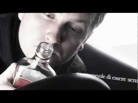 I farmaci è efficace ad alcolismo