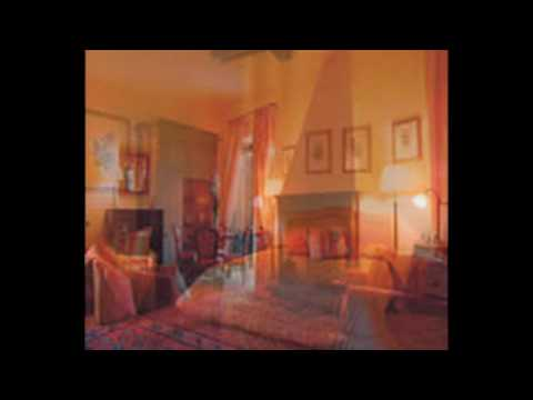 Hotel Residence San Filippo