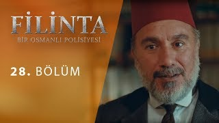 Filinta Mustafa Season 2 episode 28 with English subtitles Full HD
