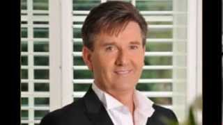 Only This Moment Is Mine  Daniel O'Donnell