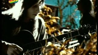 Angra - Make Believe (lyrics/letra)