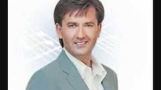 Daniel O`Donnell BED OF ROSES