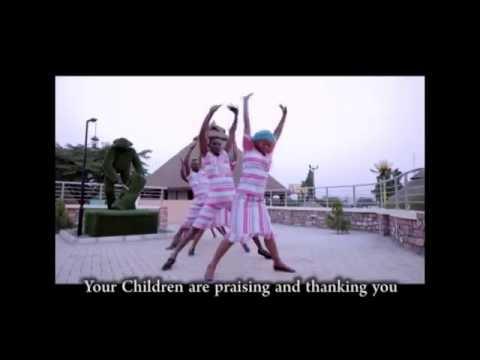 Prophet Nnaemeka Okwor OFFICIAL VIDEO (ihe imere n'ede) in IHEWA EJEWEME RELOADED VOL 2