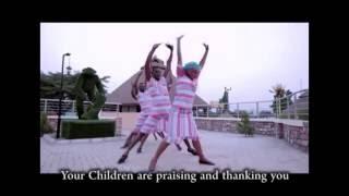 Pastor Nnaemeka Okwor OFFICIAL VIDEO (ihe imere n'ede) in IHEWA EJEWEME RELOADED VOL 2