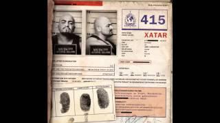 XATAR Feat. Nate57   Meine Welt ► Produziert Von REAF