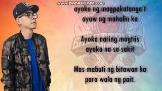 NAG IISA BOSX1NE, EX BATTALION(Dongskie CH) Follow me!!