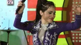 Penonton - Cucu Cahyati (Official Music Video)