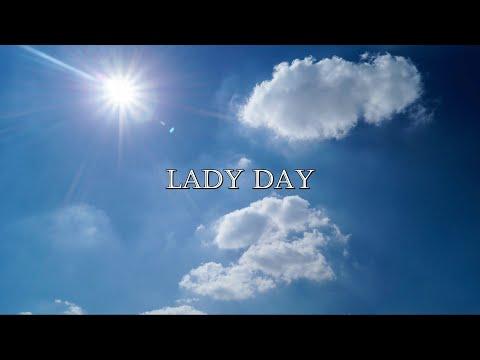 [VoXil ft. AVANNA] Lady Day [VOCALOID Original]