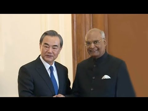 China, India agree to boost mutual trust and communication