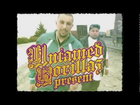 DJ Pumba & BIG P- What you Bout (Official Music Video) HD