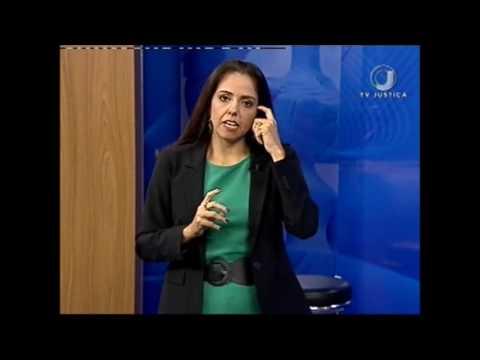 Direito Autoral – Prof. Carolina Panzolini (aula 4)