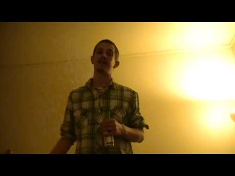 """Usher """"Making Love (Into The Night)"""" cover by Jimmy Bluez"""