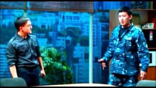 Банк тонау - Тематик Show