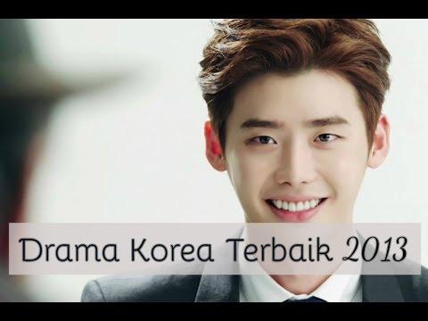 12 drama korea terbaik 2013   wajib nonton  lagi  di 2017