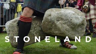 STONELAND: An Original Film by Rogue / 4K