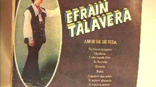 preview picture of video 'EFRAIN TALAVERA  Aguadilla, Puerto Rico'