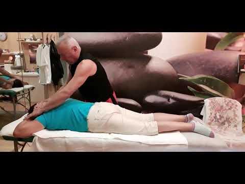 Ízületi gyulladás 2 fokos könyökízületi kezelés
