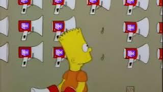 dota 2 caster chat wheel - Kênh video giải trí dành cho