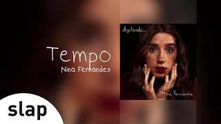 Nina Fernandes   Tempo (EP Completo: Digitando...)